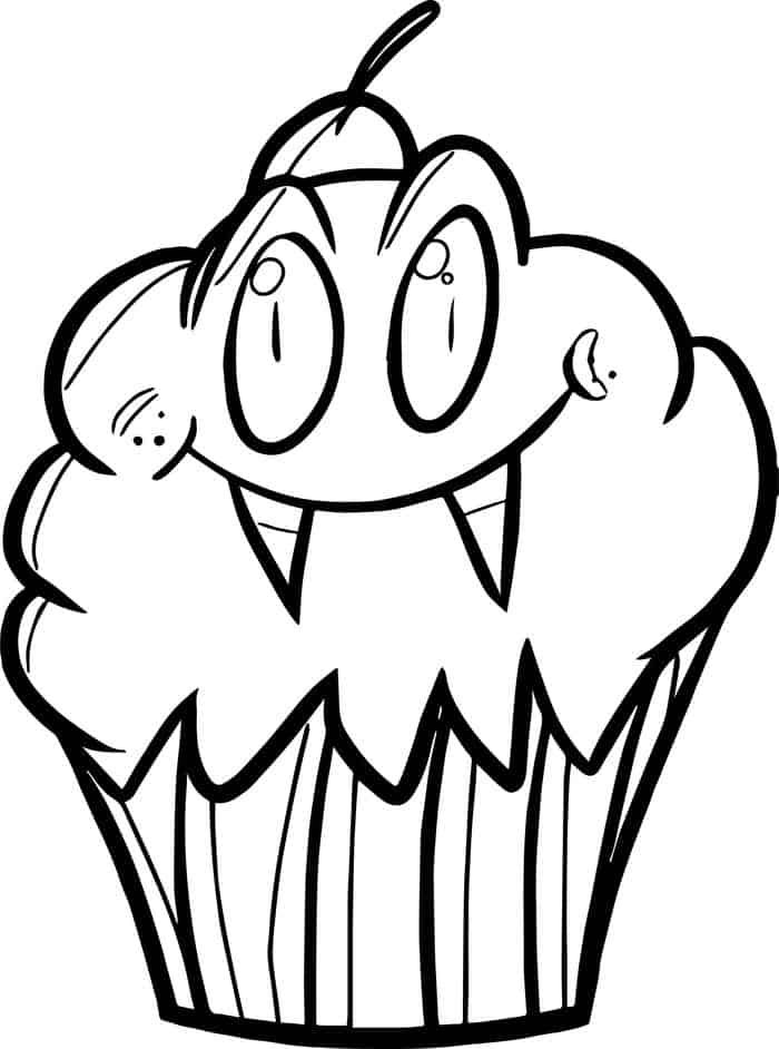 vampire coloring pin on fantasy coloring pages coloring vampire