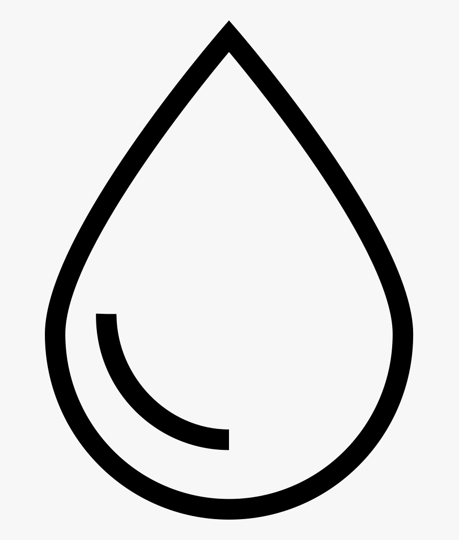 water drop coloring page raindrop clipart colouring page drop of water for page coloring water drop