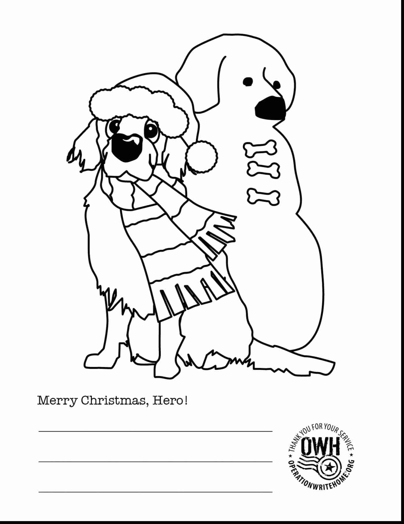 welcome to kindergarten coloring sheet welcome to our class coloring sheet freebie by josie39s welcome kindergarten to sheet coloring