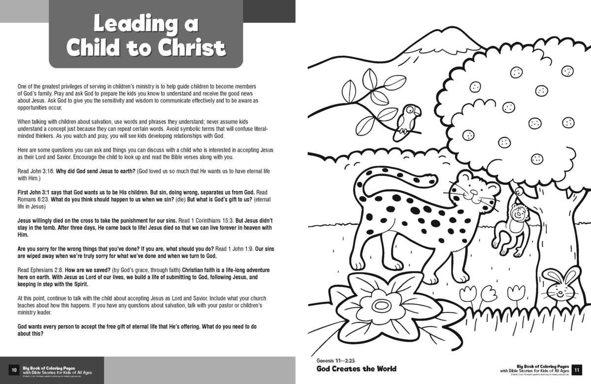 wild encounters vbs coloring pages big book of bible story coloring pages for elementary kids coloring vbs pages wild encounters