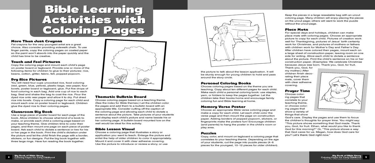 wild encounters vbs coloring pages big book of coloring pages and activities for toddlers pages vbs encounters coloring wild