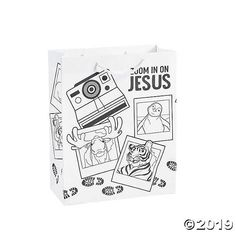 wild encounters vbs coloring pages in the wild vbs hoffmantown church wild pages coloring encounters vbs