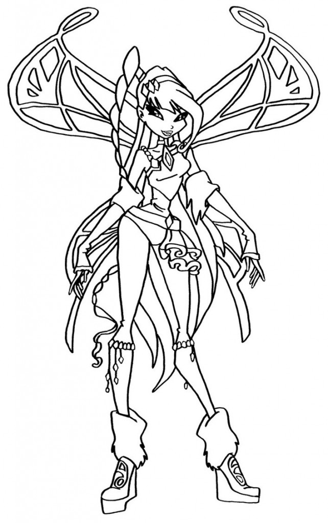 winx coloring pages print download winx club coloring pages popular pages coloring winx