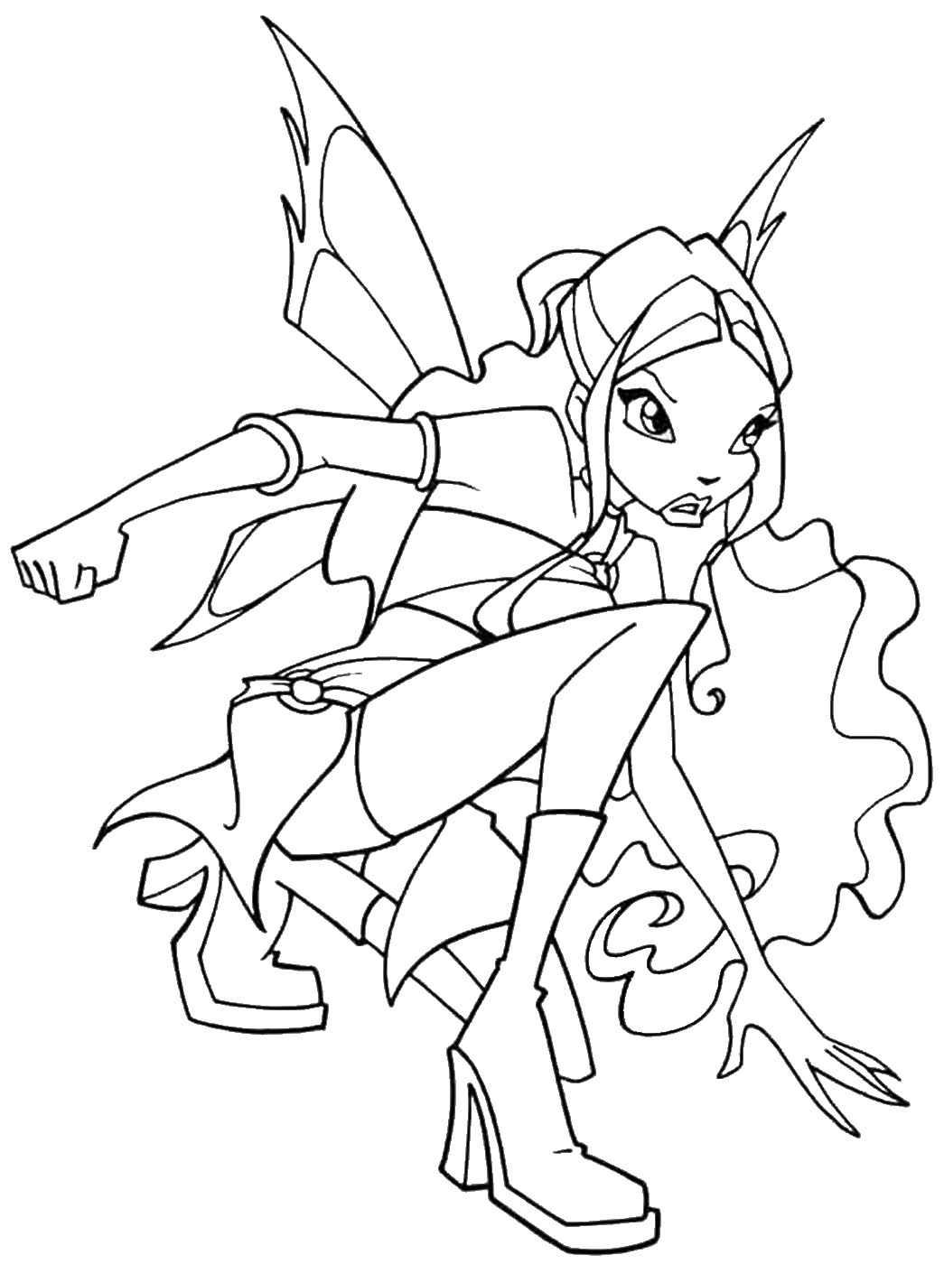 winx coloring pages winx club coloring pages pages winx coloring