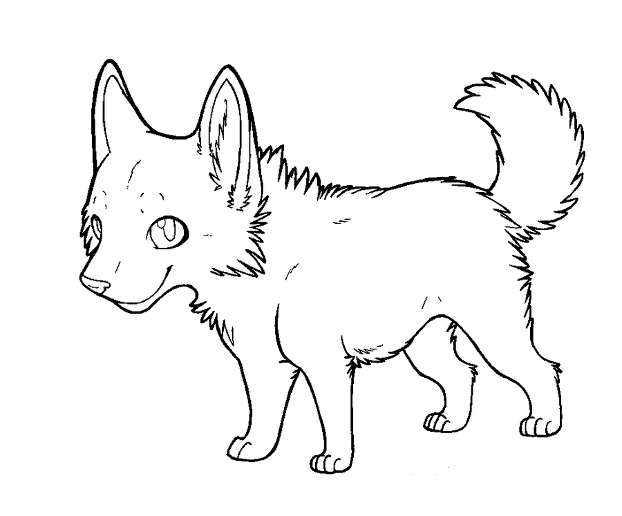 wolf pup coloring pages baby wolf pup coloring pages wolf pup coloring pages