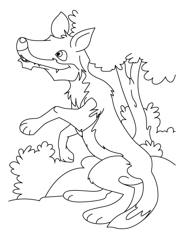 wolf pup coloring pages free psd wolf pup lineart by fells adopts on deviantart pup wolf coloring pages