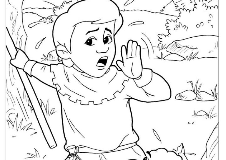 wolfman coloring pages free werewolf halloween coloring pages coloring pages wolfman