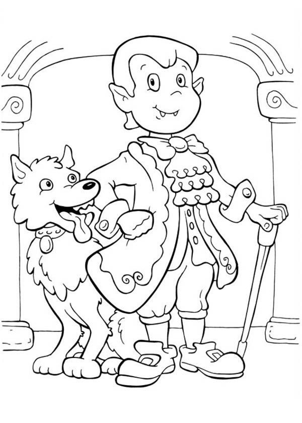 wolfman coloring pages werewolf coloring pages coloring pages to download and print wolfman coloring pages 1 1