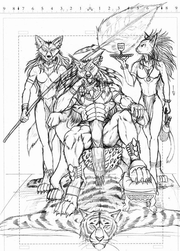 wolfman coloring pages werewolf werewolf standing on pumpkin to color coloring pages wolfman coloring pages