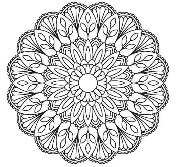 word mandala coloring pages beautiful free mandala coloring pages skip to my lou word mandala coloring pages