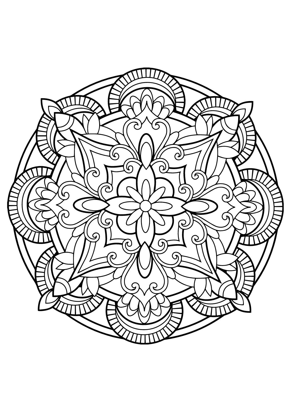 word mandala coloring pages here are difficult mandalas coloring pages for adults to coloring pages word mandala