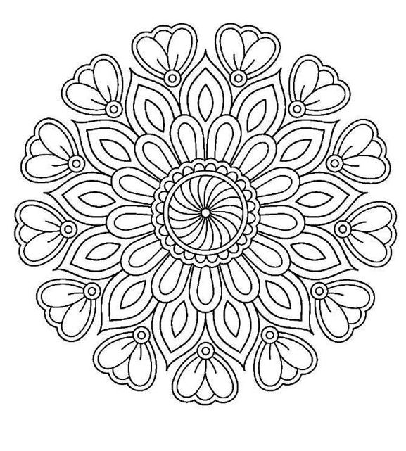 word mandala coloring pages swear word coloring pages 01 coloring printables pages word coloring mandala