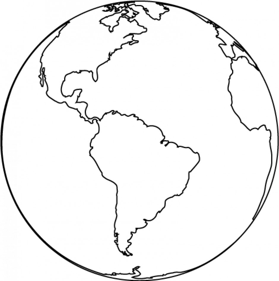 world globe coloring page earth globe coloring page wecoloringpage 019 world coloring page globe