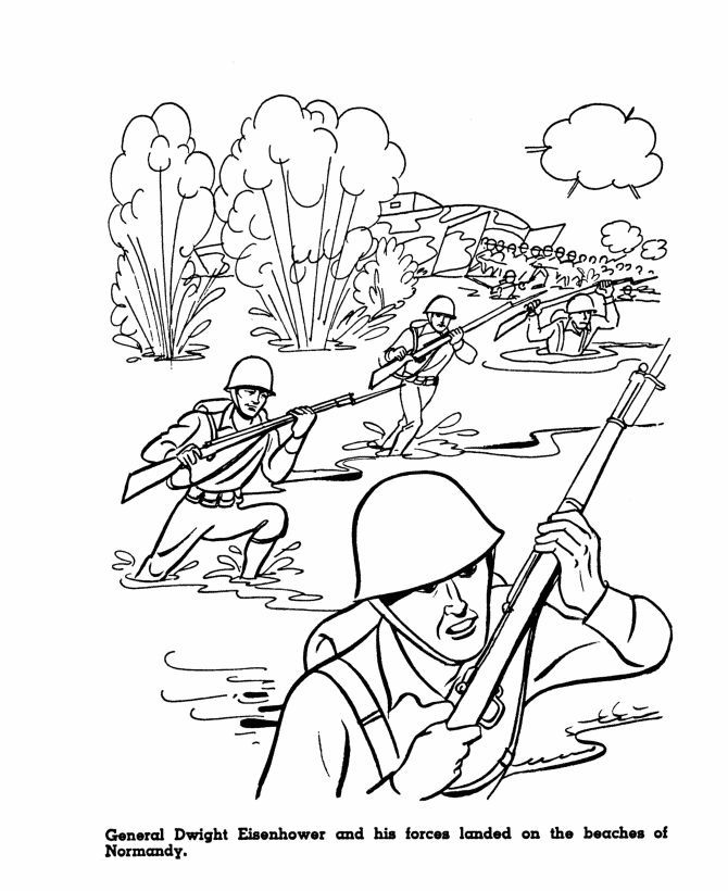 world war ii coloring pages pin on coloring the past history to be colored pages coloring ii war world