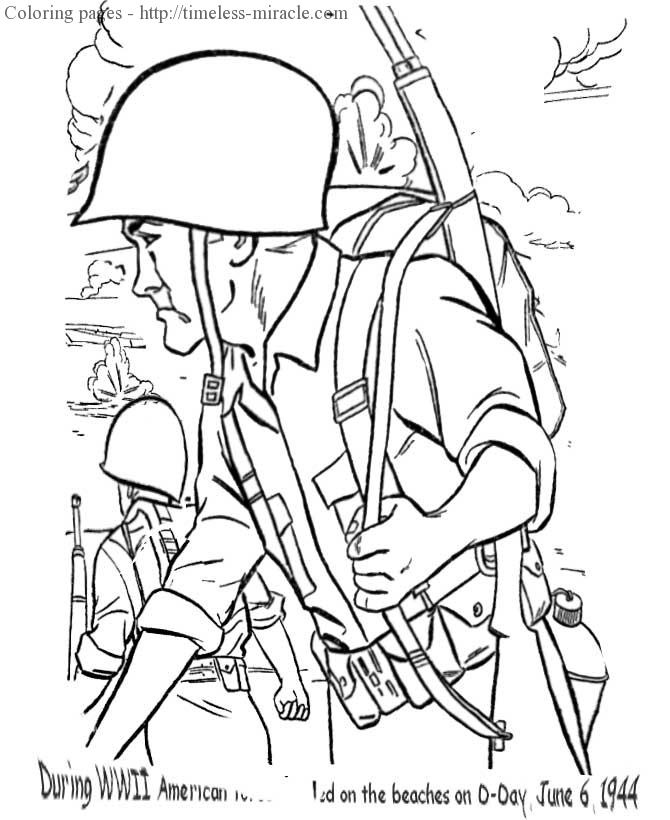 world war ii coloring pages world war 2 coloring pages at getdrawings free download coloring world pages war ii