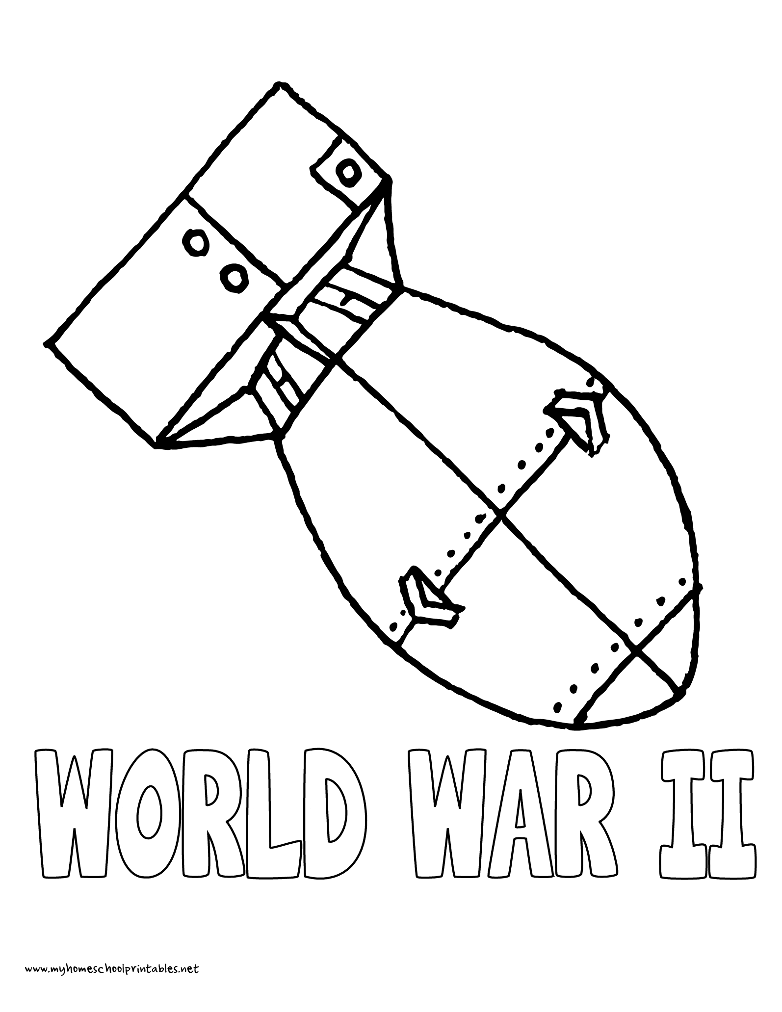 world war ii coloring pages world war ii coloring pages free food ideas war world ii coloring pages