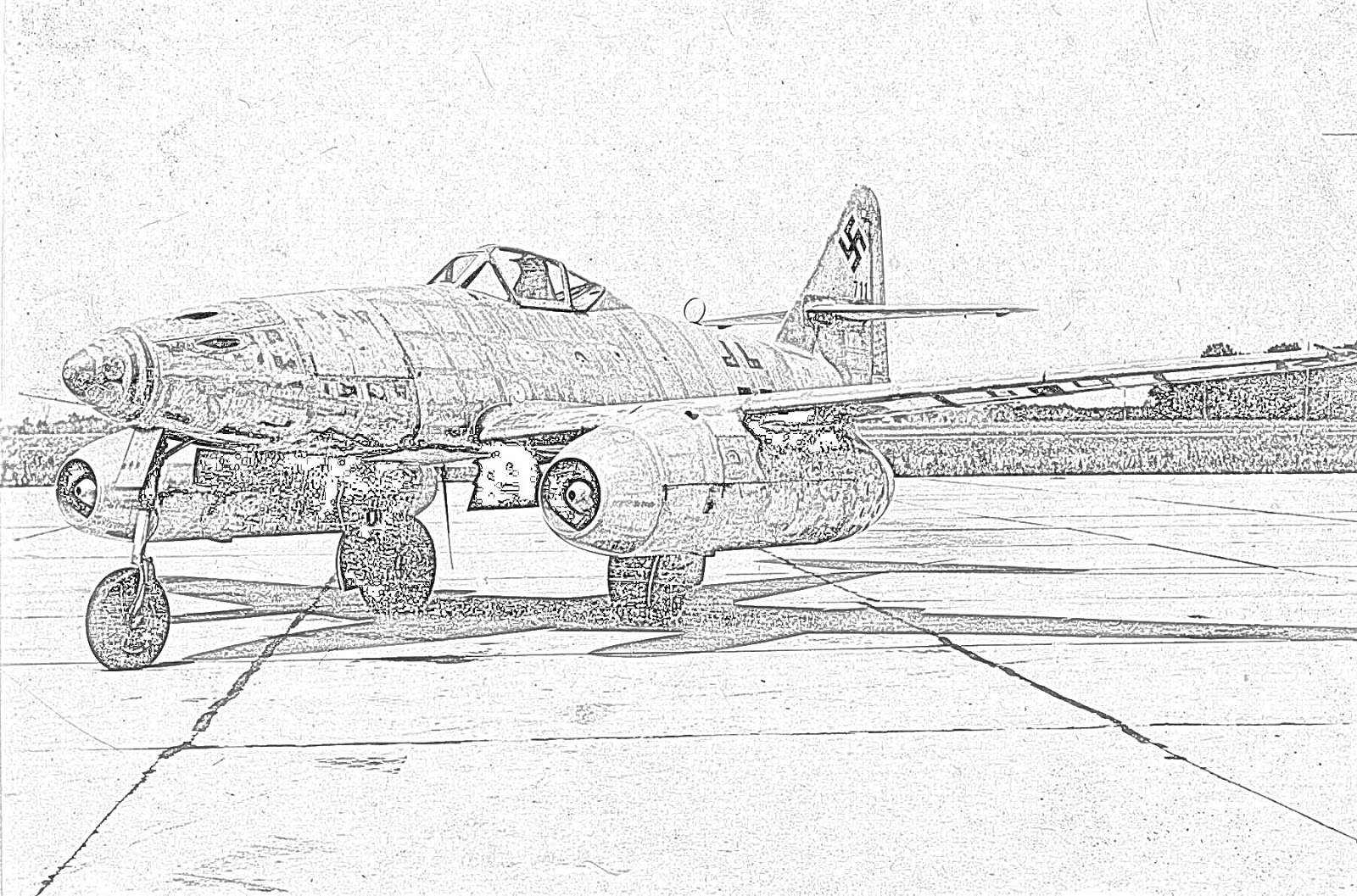 world war ii coloring pages world war ii coloring pages ii world coloring pages war
