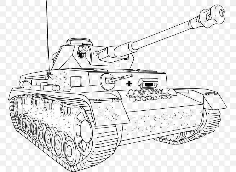world war ii coloring pages world war ii in pictures november 2014 coloring war pages ii world