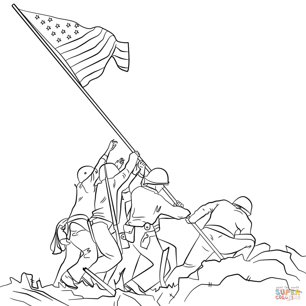 world war ii coloring pages world war ii in pictures veterans day coloring pages coloring war world ii pages