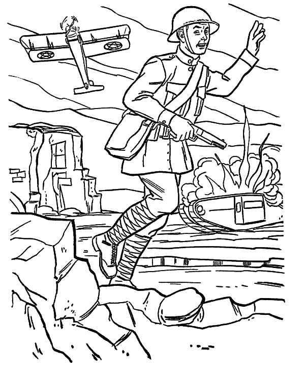 world war ii coloring pages world war ii in pictures veterans day coloring pages ii coloring war pages world