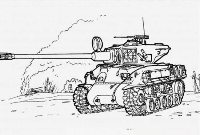 world war ii coloring pages world war ii in pictures veterans day coloring pages ii coloring world pages war