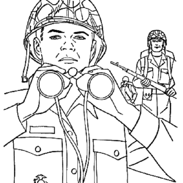 world war ii coloring pages world war ii in pictures veterans day coloring pages pages world coloring ii war