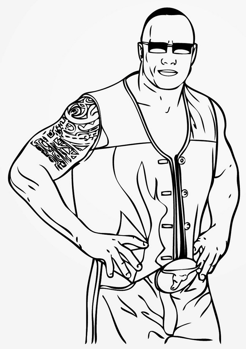 wwe color sheets get this printable wwe coloring pages 23911 color sheets wwe