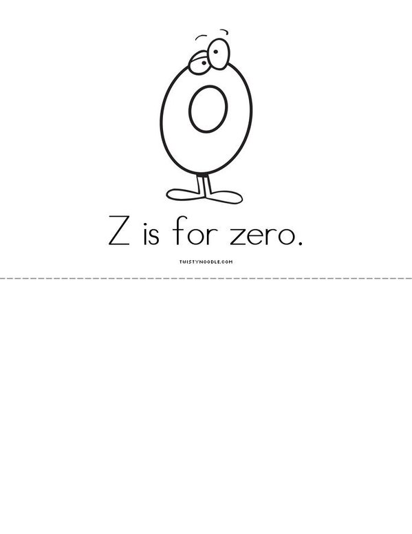 z is for zipper coloring page z is for zipper book twisty noodle is z for page zipper coloring