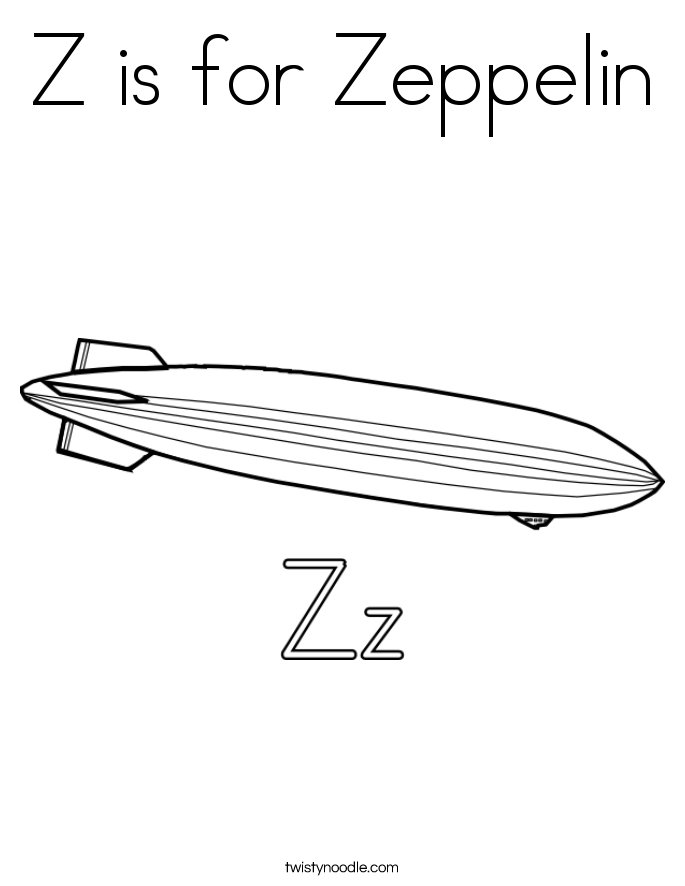 z is for zipper coloring page z is for zipper coloring page coloring pages zipper for is coloring z page