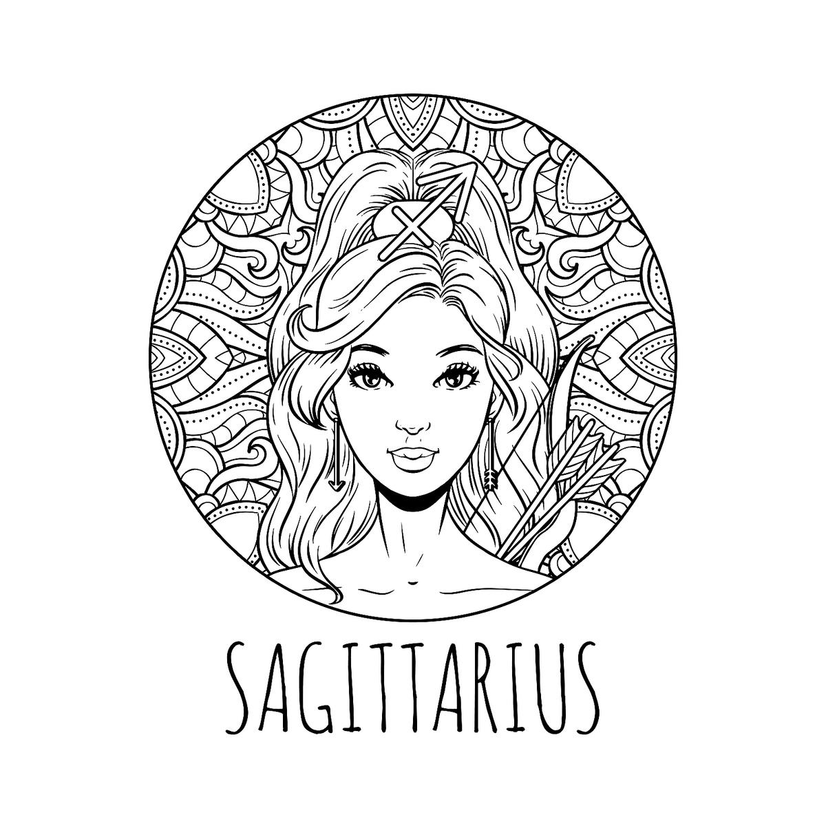 zodiac coloring pages zodiac signs coloring pages coloring home zodiac pages coloring