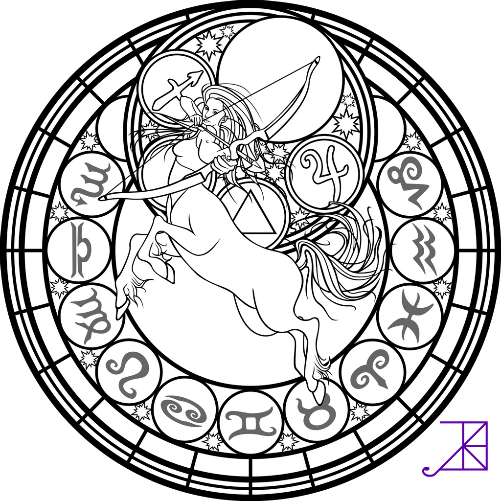 zodiac coloring pages zodiac signs coloring pages stackbookmarksinfo zodiac pages coloring