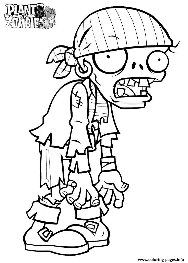 zombie pokemon coloring pages coloring pages for kids printable coloring pages pokemon coloring zombie pages