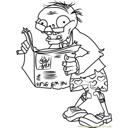 zombie pokemon coloring pages disney zombies coloring pages pokemon zombie pages coloring