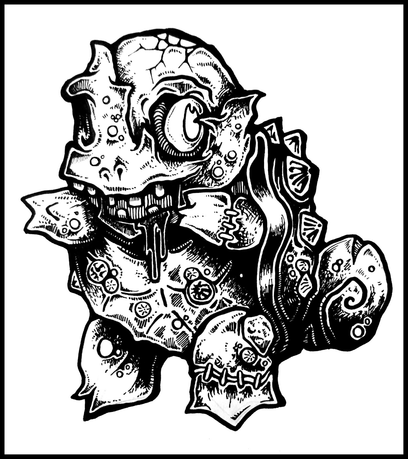 zombie pokemon coloring pages zombie pikachu coloring page free printable coloring pokemon coloring zombie pages